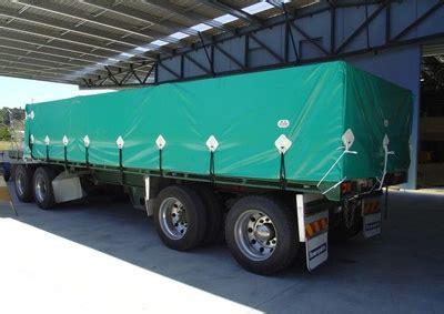 Boat Covers Tarpaulins by Truck Covers Tarpaulins Exclusive Tarps Llc Dubai