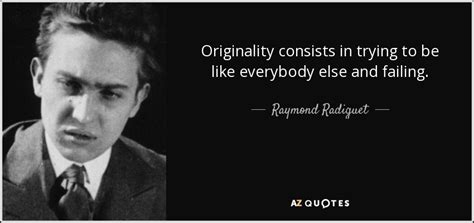 Top 7 Quotes By V Raymond Edman A Z Quotes Top 6 Quotes By Raymond Radiguet A Z Quotes