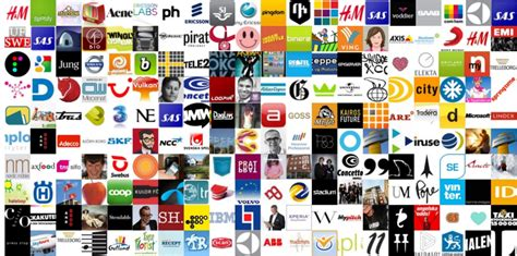 100 Swedish Brands Now Have More Than 1,000 Followers On