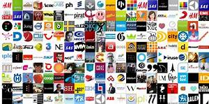 100 Swedish Brands Now Have More Than 1 000 Followers On Twitter