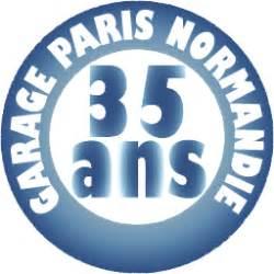 Paris Normandie Flers : des professionnels votre ~ Gottalentnigeria.com Avis de Voitures