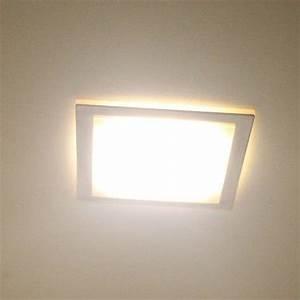 Led Lampen Küche : platz k che 1 1w led leuchten abgeh ngten decke einbauleuchte sc a101a led downlights produkt ~ Frokenaadalensverden.com Haus und Dekorationen