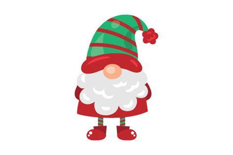 2378 christmas vectors & graphics to download christmas 2378. Pin on Xmas 2019