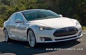 Tesla 4x4 Prix : les prix fran ais de la tesla mod le s ~ Gottalentnigeria.com Avis de Voitures