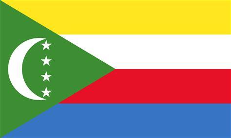 União das Comores