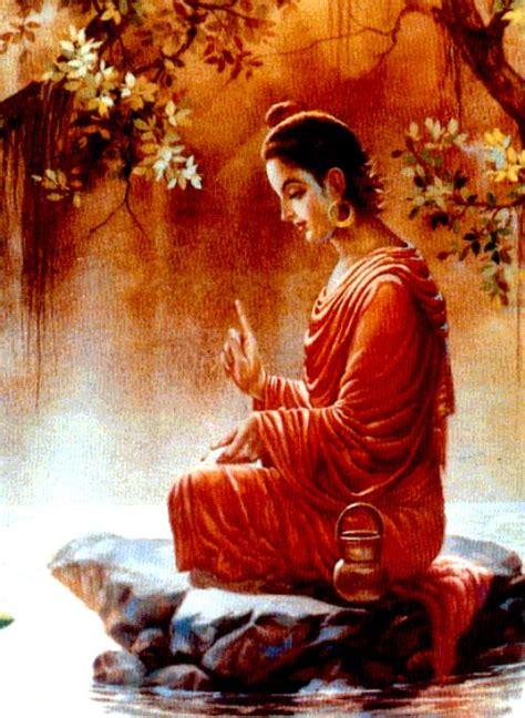 picture collection gautama buddha pics