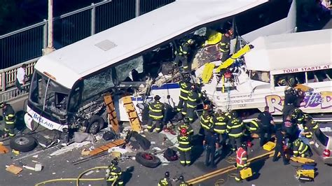 Duck Boat Accident Seattle by Bus And Duck Boat Crash In Seattle Nbc News