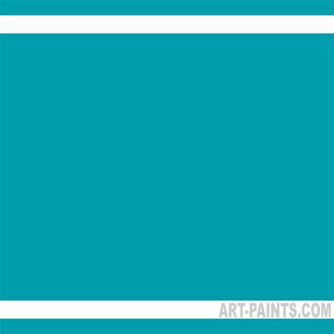 aquamarine traditions acrylic paints ja29 35