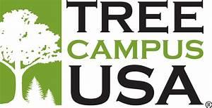 Arbor Day Foundation | Tennessee State University Newsroom