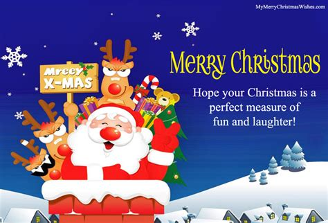 Sending christmas cards is a good way to let your friends and family know that you think they're worth the price of a stamp. Funny Christmas Quotes & Sayings   Short Hilarious Xmas ...