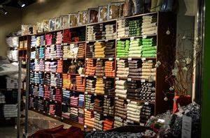 Kleidung Auf Rechnung : shop bersicht kleidung auf rechnung bestellen ~ Themetempest.com Abrechnung