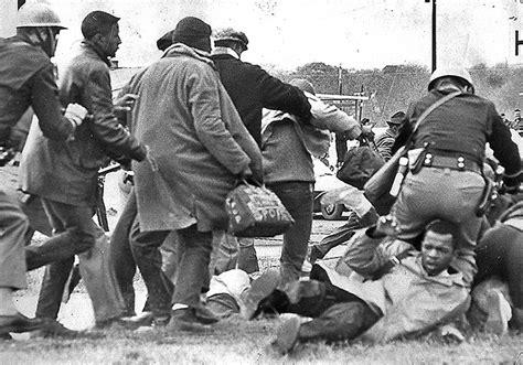 Bloody Sunday Massacre Ireland