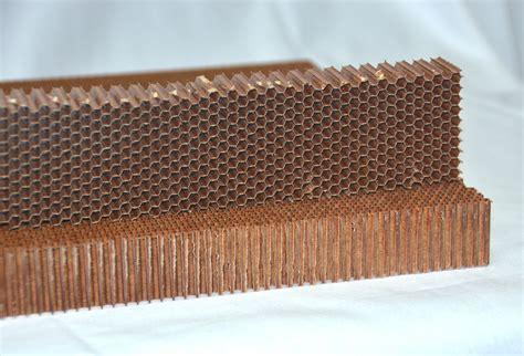 nomex honeycomb sheet pronat