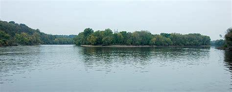 Duck Boat Tours Minneapolis by Peoria Audubon Society Minnesota Field Trip