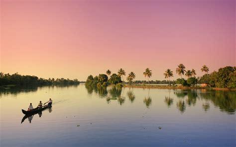 southwest house ecotourism in kerala backwaters mynatour