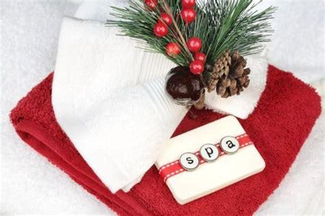 last minute christmas gifts slideshow