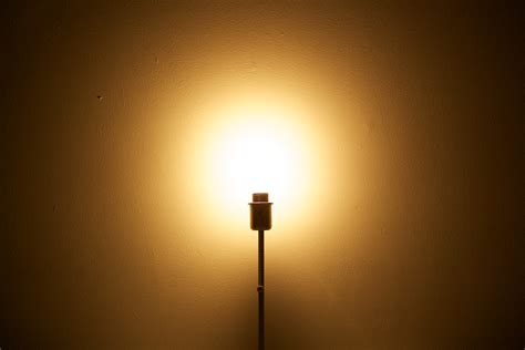 four led light bulbs reviewed for normal use marco org