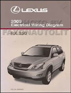 1996 Lexu Ls400 Headlight Wiring Diagram