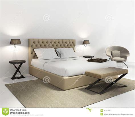 fauteuil pour chambre adulte fauteuil pour chambre a coucher chambre adulte blanche