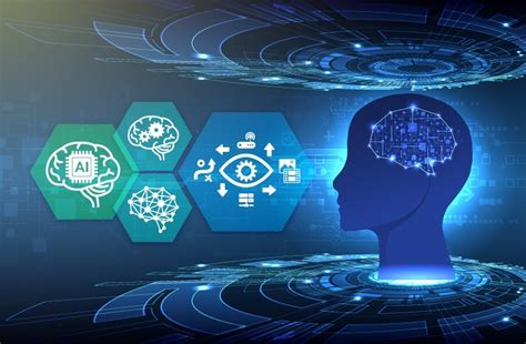 And when it comes to understanding exactly what intelligence is and how it works, there are a number of ways to go about it. AI, Machine Learning, Deep Learning, and Computer Vision