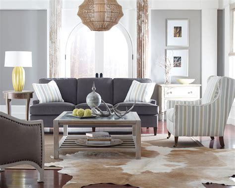 Luxury Furniture by Luxury Furniture Brands You Can T Miss At High Point