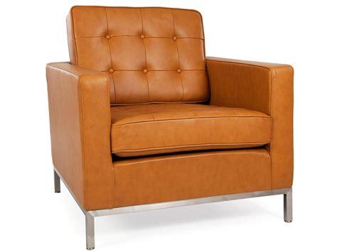 Poltrona Lounge Knoll