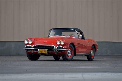 mecum spring classic auto auction rolls  indy