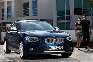 Bmw Serie 1 Prix Neuf : prix nouvelle bmw serie 1 diesel essence prix nouvelle bmw ~ Gottalentnigeria.com Avis de Voitures
