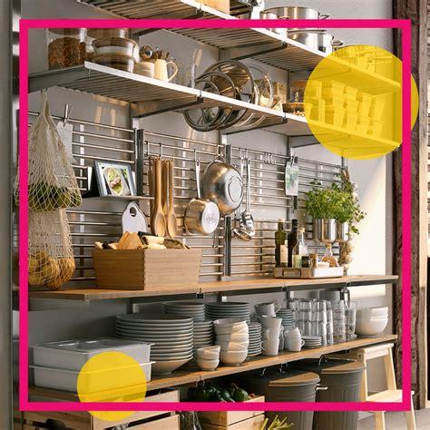 genius storage solutions   type  kitchen ikea