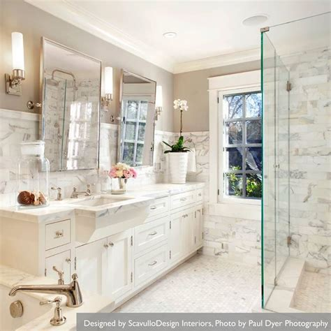 white master bathroom ideas white marble bathrooms luxurious bathrooms