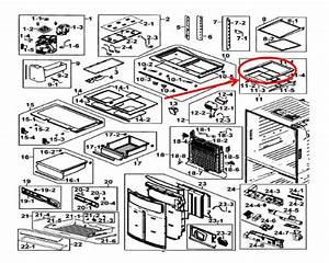 Samsung Part  Da