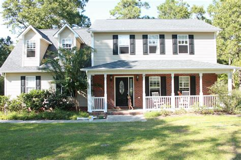 front door paint colors for brick homes front door colors