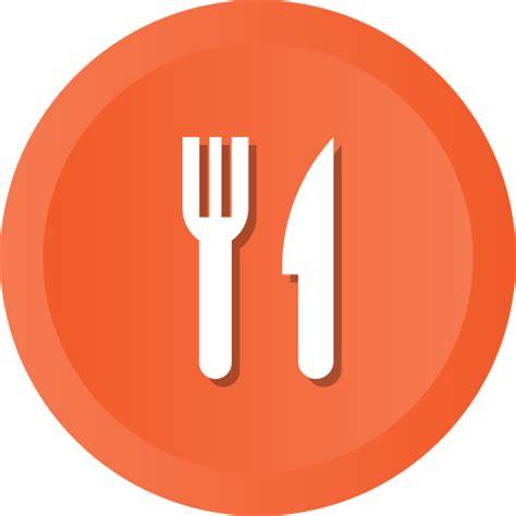 icone cuisine essen gabel küche messer meanns restaurant symbol kostenlos ios web user interface multi