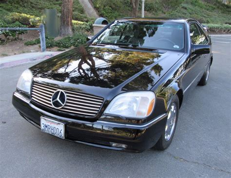 german sports cars list found 4 german sports cars with tantalizingly low mileage