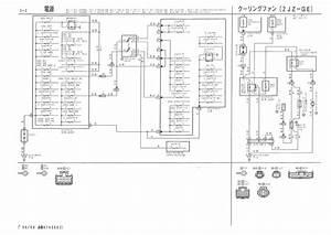 1992 Lexus Sc400 Fuse Box Diagram  Lexus  Auto Fuse Box Diagram