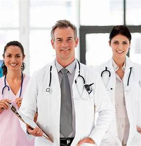 Job Description and Salary for a Pediatric Physician Assistant