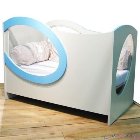 chambre bebe evolutif pas cher chambre bebe lit evolutif pas cher maison design