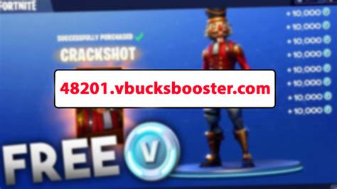 Fortnite Free Vbucks Pc - Xp Hack Fortnite Season 9