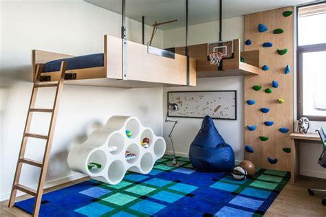 Kinderzimmer Gestalten Klettern by Kletterwand Kinderzimmer Steensrunning Club