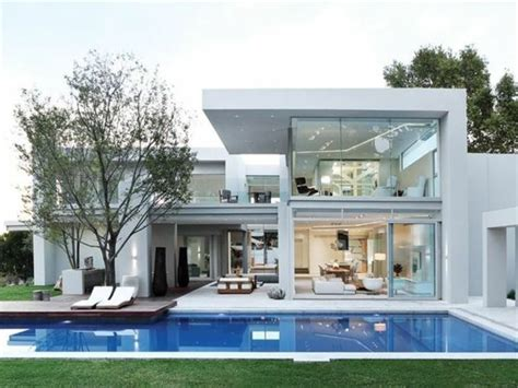 les 25 meilleures id 233 es concernant villa de luxe sur architecture 233 tonnante belles