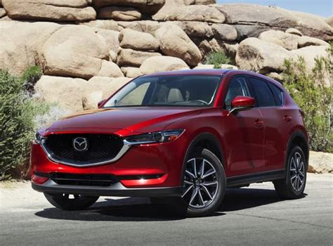 lease offers nissan  cars
