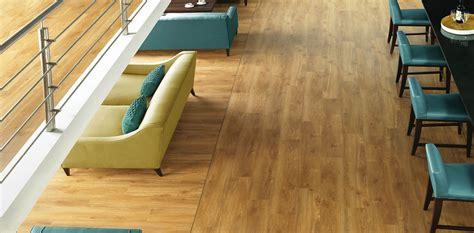 spacia flooring traditional oak amtico spacia wood traditional oak luxury vinyl flooring
