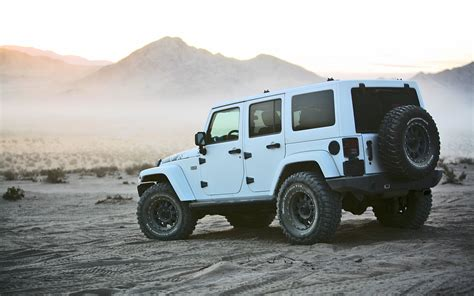 white jeep white jeep wrangler unlimited clean jeepfan com