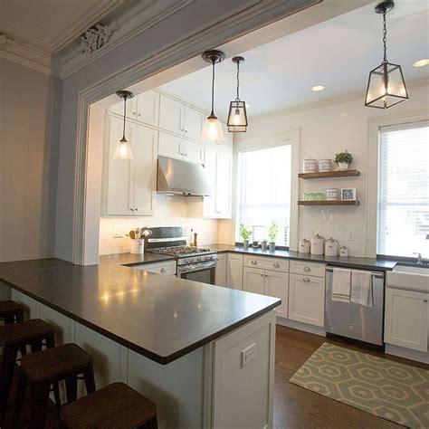 u kitchen design smartness inspiration small u shaped kitchen designs for 2999