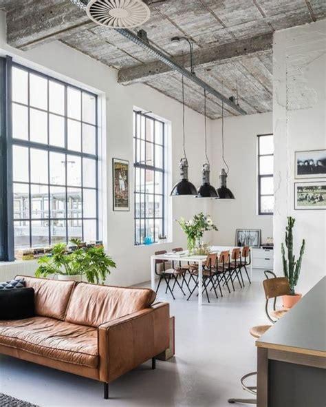 comment am駭ager une grande chambre 1001 idées pour aménager une chambre en longueur des solutions petits espaces