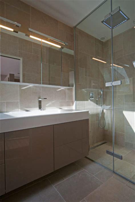 salle de bain 224 l italienne