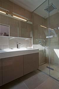 salle de bain douche a litalienne With salle de bain a l italienne photo