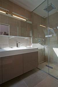 salle de bain douche a litalienne With photo de salle de bain douche italienne