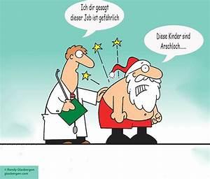 Weihnachtsgrüße Bild Whatsapp : whatsapp video weihnachten ~ Haus.voiturepedia.club Haus und Dekorationen