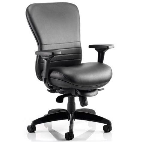 17 best images about heavy duty chairs on